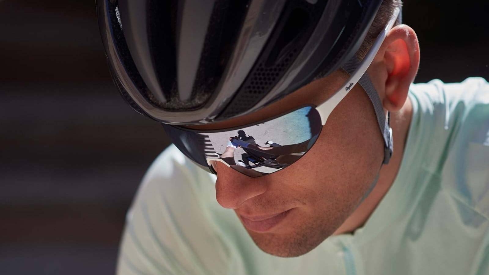 5 of the best cycling glasses