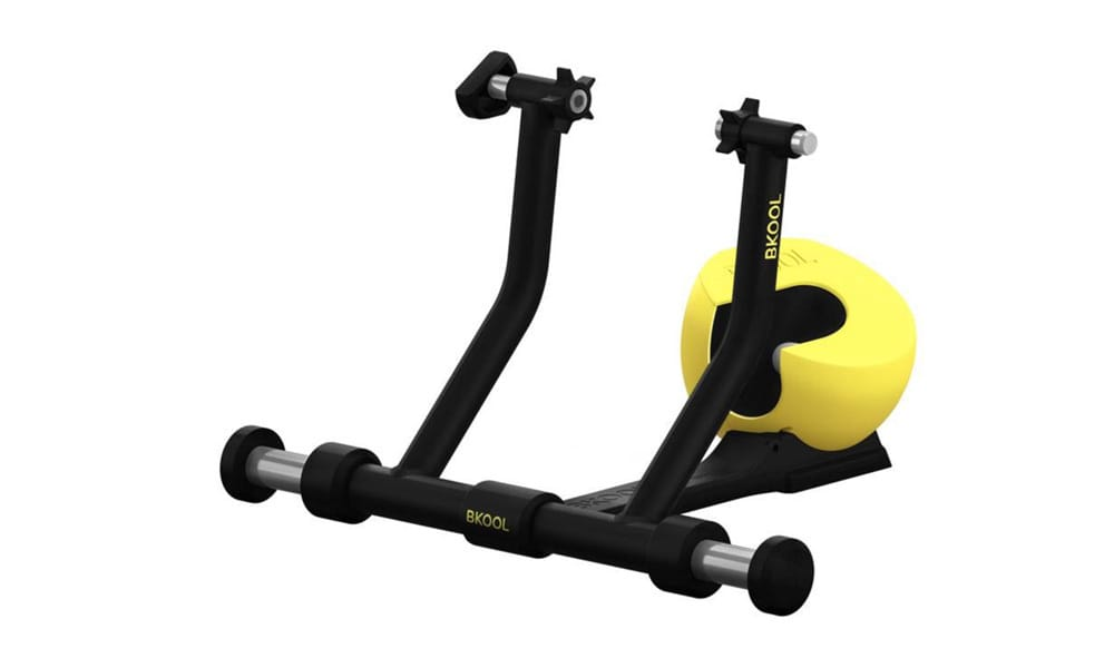 Bkool Pro2 Smart Turbo Trainer