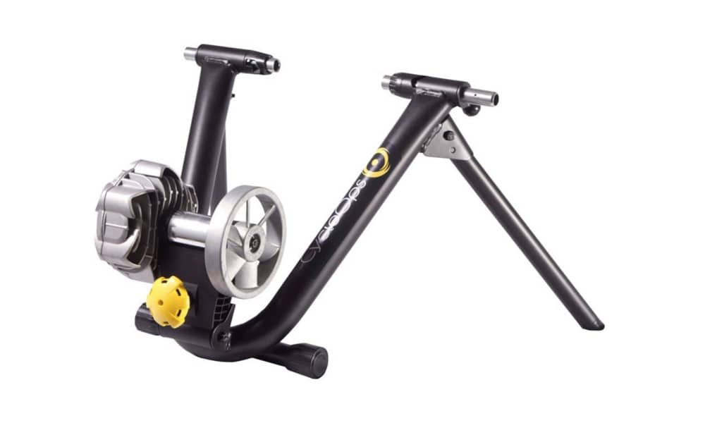 Cycle Ops Classic Fluid 2 Trainer