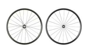 ENVE 2.2 SES Clincher Road Wheelset