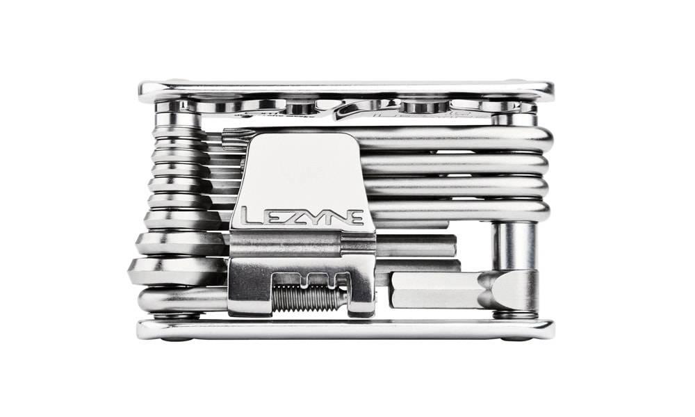 Lezyne Blox-23 Multi Tool