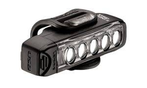 Lezyne Strip Drive 300 Front Bike Lights