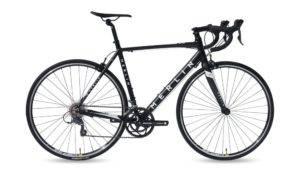 Merlin Performance PR7 Road Bike