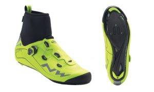 Northwave Flash Arctic GTX Winter Boots