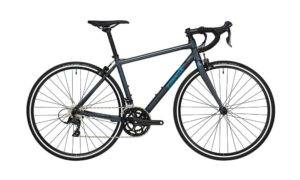 Pinnacle Laterite 2 2018 Road Bike