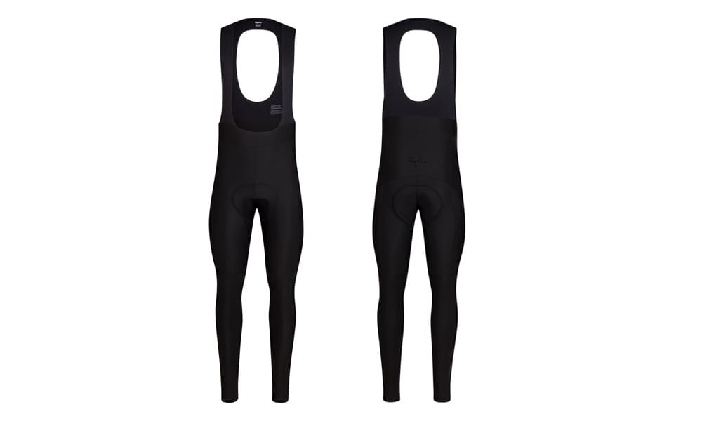 Rapha Core Winter Tight With Pad