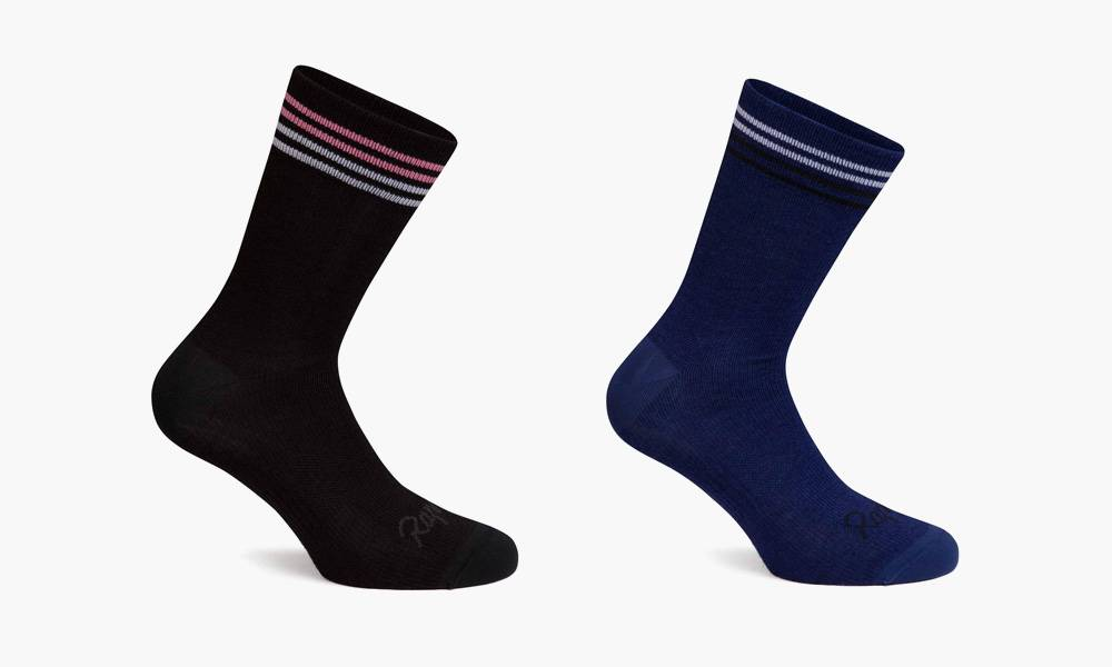 Rapha Merino Winter Cycling Socks