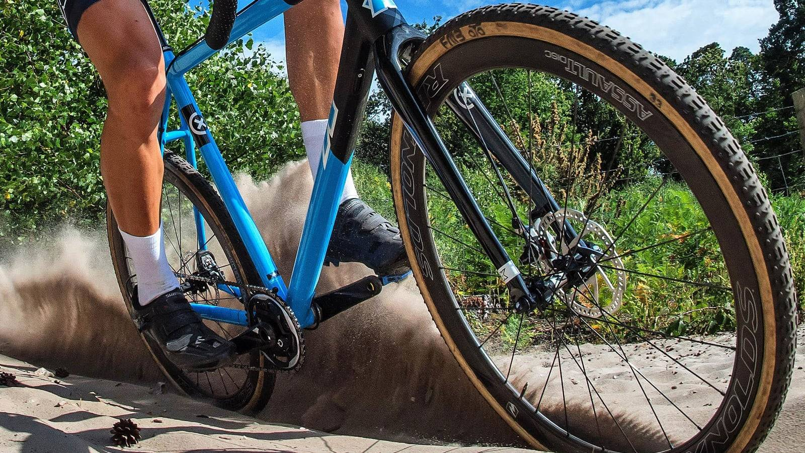 5 of the best gravel adventure bikes for all budgets