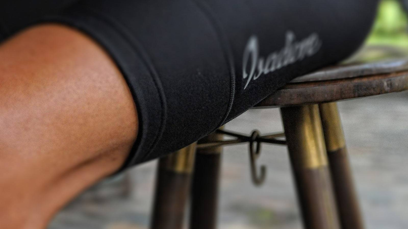Winter cycling shorts buyers guide – five of the best