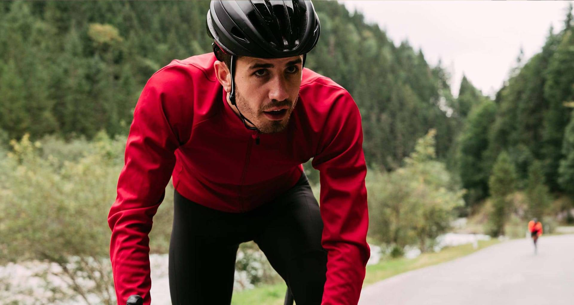 Rapha Core Collection Buyers Guide