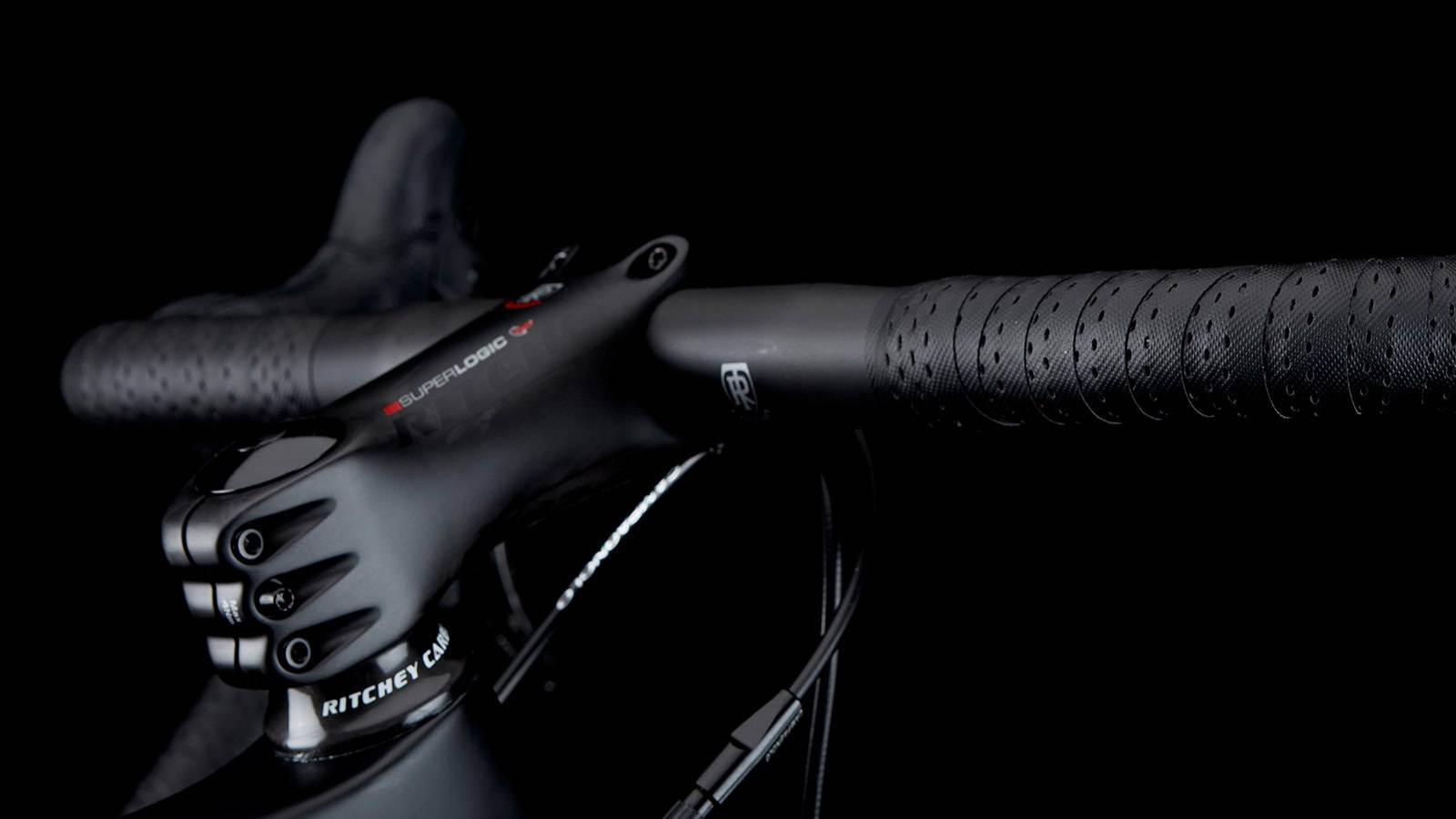 5 of the best carbon road bike handlebars 2017