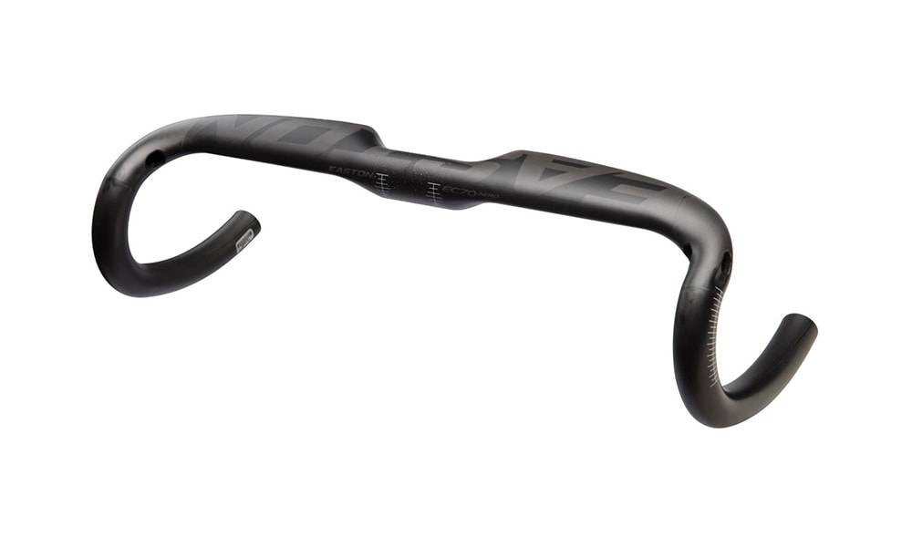 Easton EC70 Aero Carbon Road Bike Handlebars