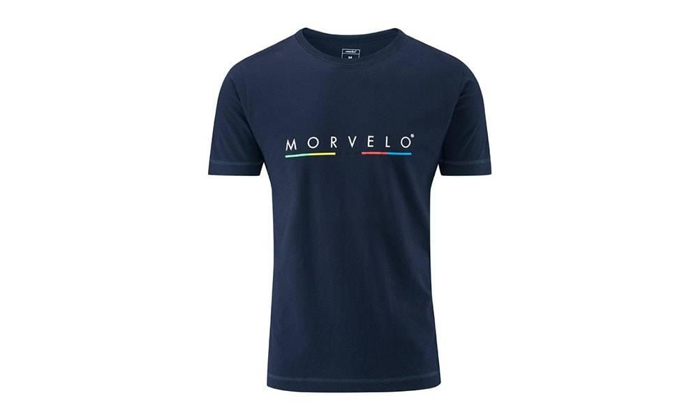 Morvelo Champeeno T-shirt