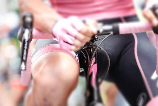 Road bike upgrades - Give your bike a new lease of life