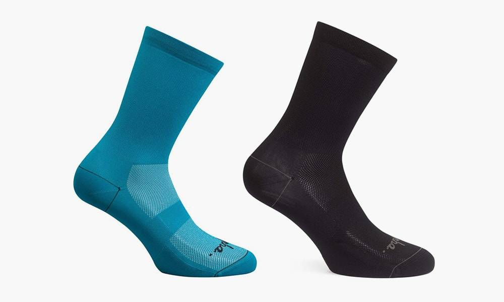 Rapha Lightweight Cycling Socks