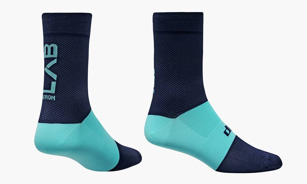 dhb Aeron Lab Cycling Sock