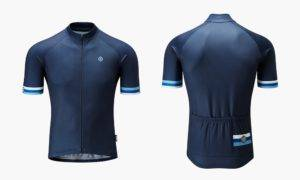 Chapeau Club Summer Cycling Jerseys