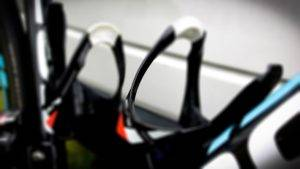 5 of the best road bike bottle cages