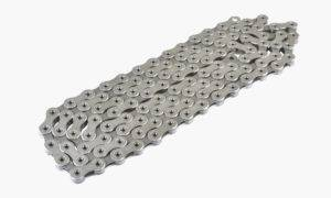 Shimano Dura Ace Road Bike Chains