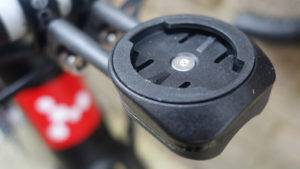 5 of the best Garmin bike mounts
