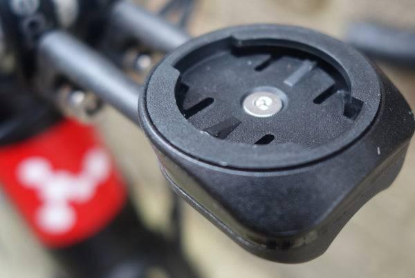 5 of the best Garmin bike mounts