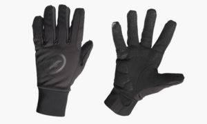 AssosBonka S7 Winter Cycling Gloves