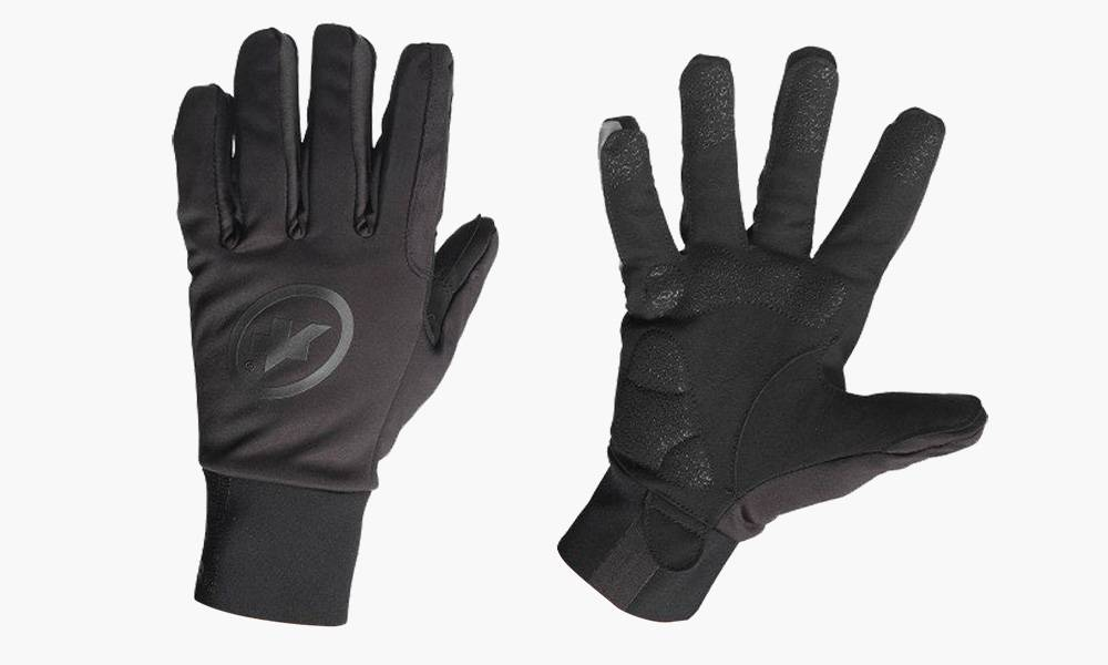 Assos Bonka S7 Winter Cycling Gloves