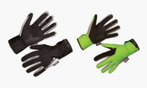 Endura Deluge II Winter Cycling Gloves