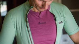 Merino Base Layers - 5 Of The Best