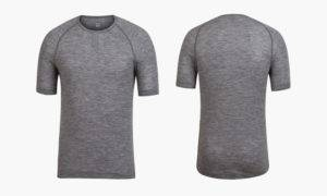 Rapha Merino Base Layers