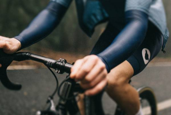 The best cycling arm warmers for autumn and winter riding
