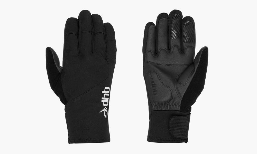 dhb Extreme Winter Cycling Gloves