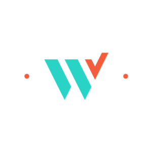 Tested by wevelo