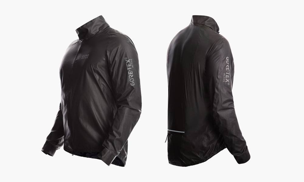 Black Friday Cycling Deals - Gore Bike Wear ONE 1985 Gore