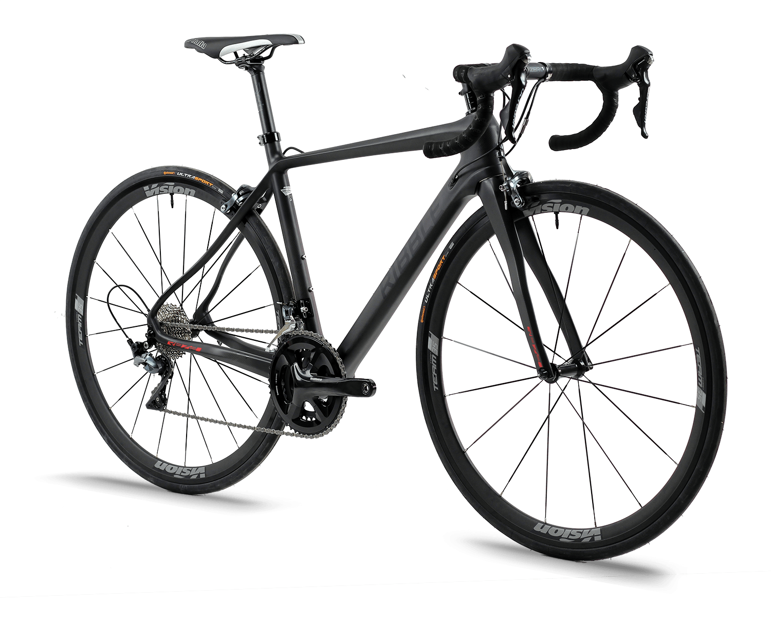 Black Friday Cycling Deals - Ribble R872 Black Friday Special Edition