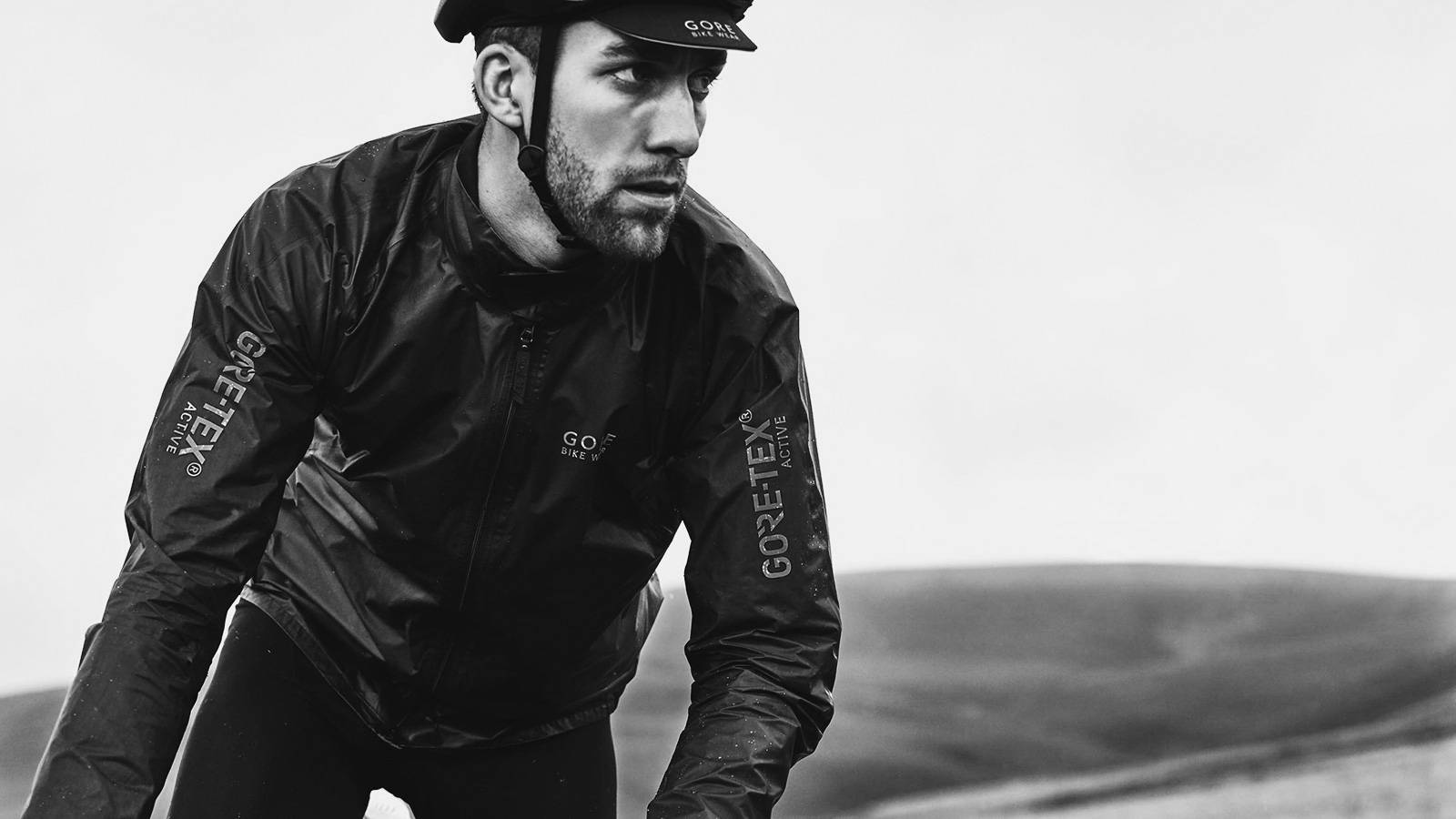 Our Favourite Black Friday Cycling Deals